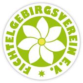 Logo Fichtelgebirgsverein e.V.