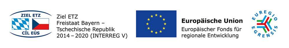 Logos-Ziel-ETZ-EU-EE