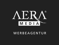 Aera Media GmbH