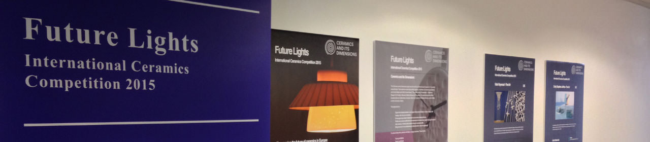Future Lights Competition