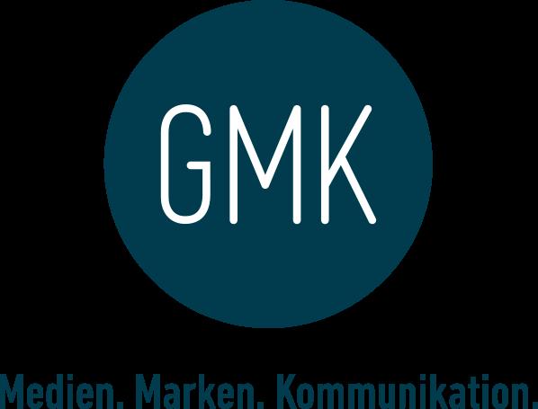 GMK - Medien. Marken. Kommunikation.