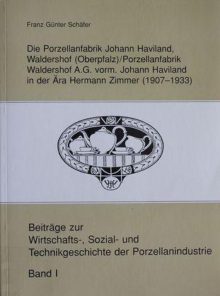 Franz Günter Schäfer