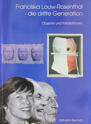 Franciska Louw-Rosenthal