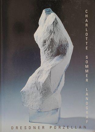 Charlotte Sommer-Landgraf