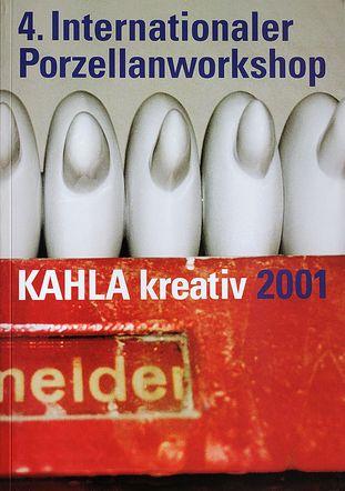 Kahla Kreativ