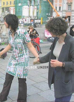 Selber Linzer