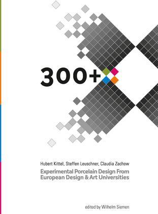 300 + X