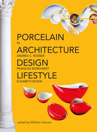 Architecture, Design, Lifestyle