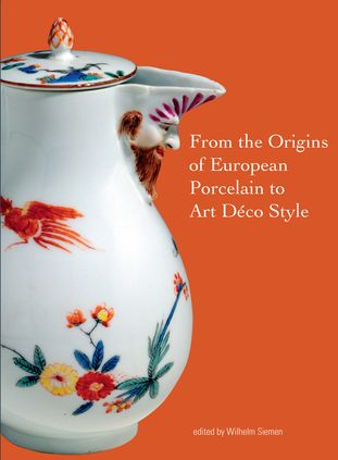 From the Origins to Art Déco